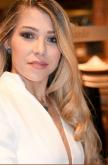 Laila Fernanda de Oliveira Santos Pires